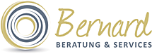 Angelika Bernard - Beratung and Services Qualification